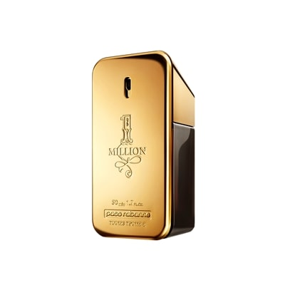 1 Million Paco Rabanne Eau de Toilette 50 ml