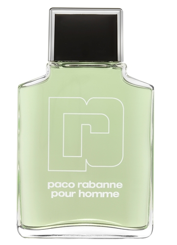 After Shave Lotion Paco Rabanne Pour Homme Paco Rabanne