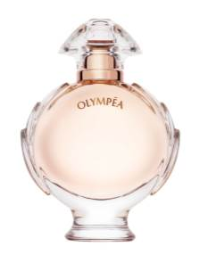 Olympeacutea Edp 80ml Paco Rabanne