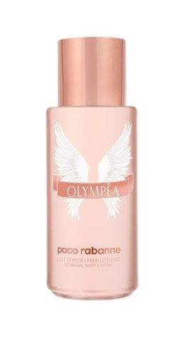 Olympeacutea body lotion 200ml Paco Rabanne