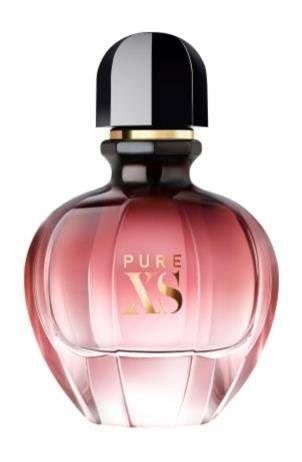 Pure Xsfh Edp 30ml Pure xs for her 30ml