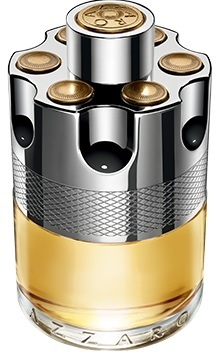 Wanted Edt 50 Ml Azzaro