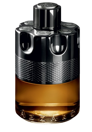 By Night 100 ml Azzaro Wanted