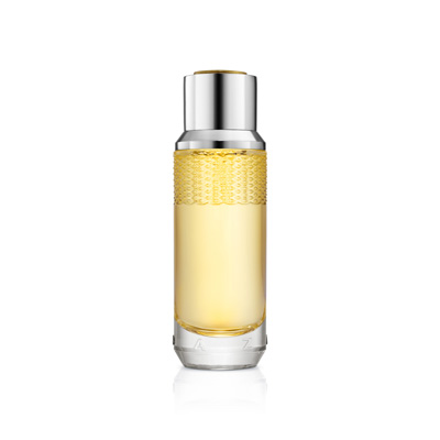 Azzaro Wanted Azzaro Eau de Toilette 30 ml