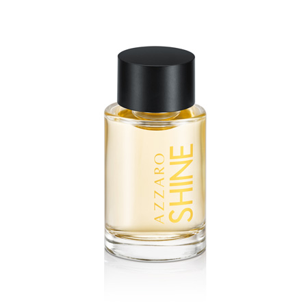 Azzaro Azzaro Shine Edt Splash&Spray Azzaro Shine Edt Splash&Spray