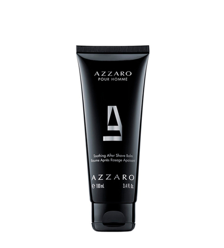Azzaro pour Homme Azzaro After Shave Balm 100 ml