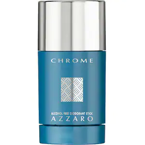 Chrome Azzaro Chrome Desodorizante Stick 75ml Chrome Deo Stick