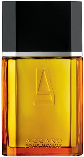 Azzaro Azzaro pour Homme After Shave Splash