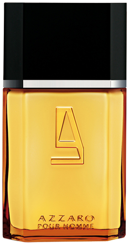 After Shave Azzaro pour Homme Azzaro