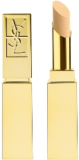 01 - Beige Ivoire Anti-Cernes Yves Saint Laurent