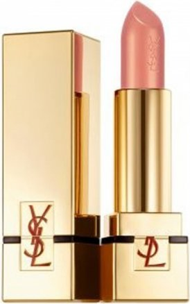 Rouge Pur Couture Yves Saint Laurent Rebel Nudes