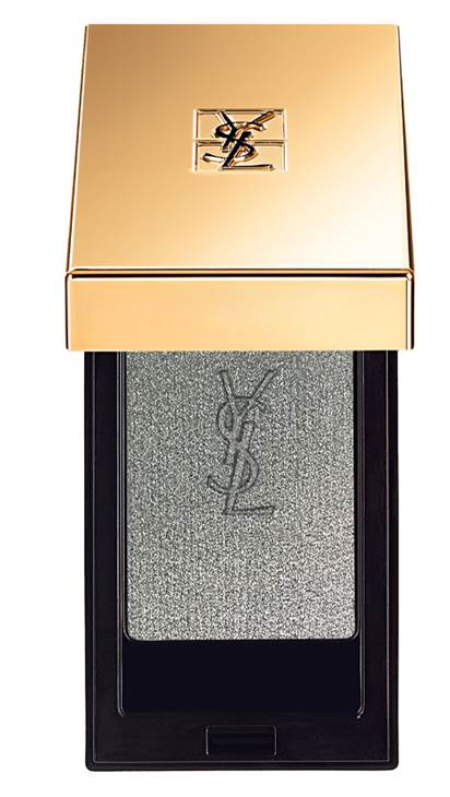 Yves Saint Laurent Couture Mono 15