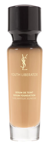 Yves Saint Laurent Youth Liberator BD50
