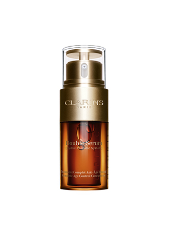 Double Serum 30 ml Clarins