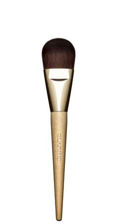 Foundation Brush Clarins