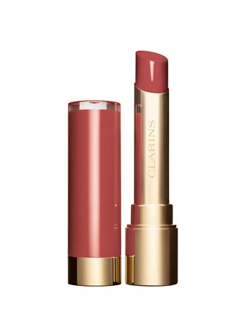 Joli Rouge Lacquer 705l  Soft Berry Clarins