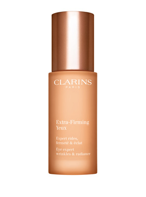Extra-Firming Clarins Extra Firming Yeux 15 ml