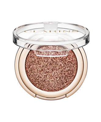 Ombre Sparkles 102  Peach Girl Clarins