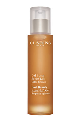 Gel Buste Super Lift Clarins