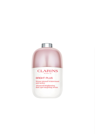 Clarins Bright Plus Sérum intensif éclaircissant 30 ml