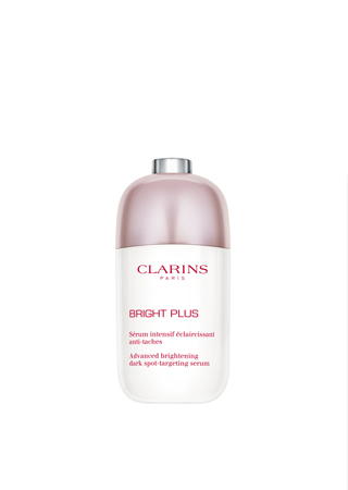 Clarins Bright Plus Sérum intensif éclaircissant 50 ml