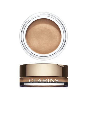 Clarins Ombre Satin 07-Glossy brown