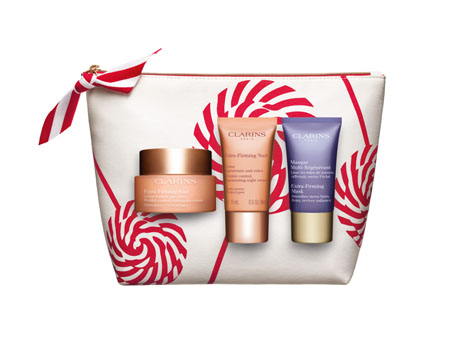 Extra-Firming Clarins Coffret Extra-Firming