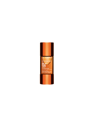 Clarins Addition Concentré Éclat Face 15 ml