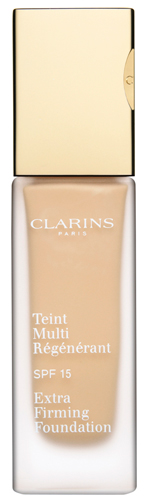 110 - Honey Teint Multi-Régénérant Clarins