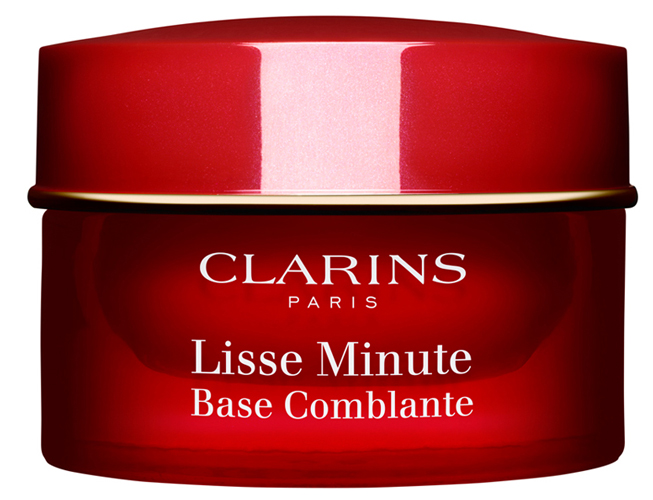 Corrector Lisse Minute Clarins
