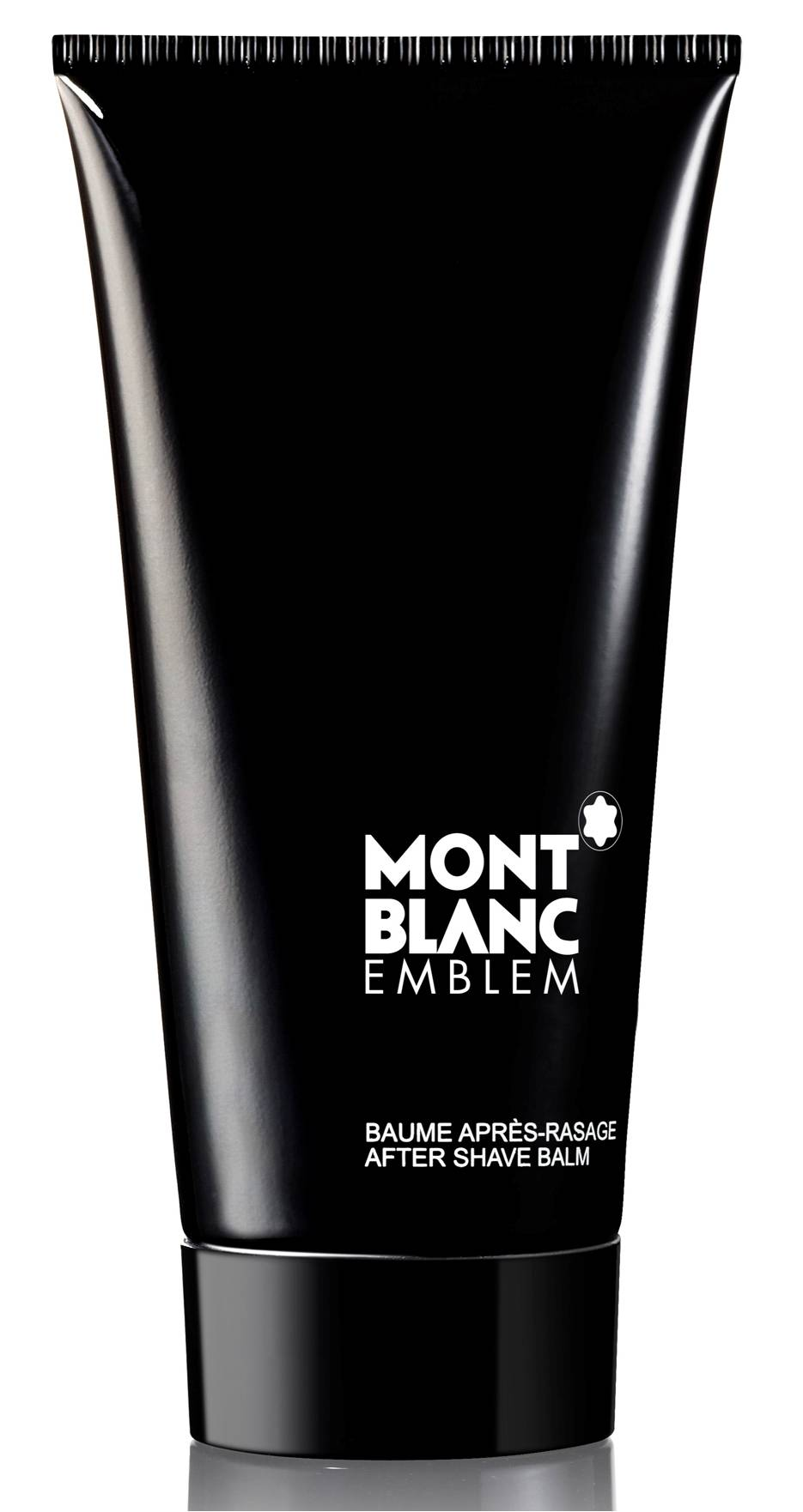 After Shave Balm Montblanc