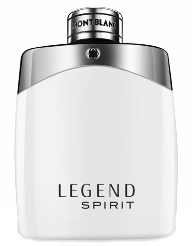 Legend Spirit Homme  Edt Vp 30 ml Montblanc