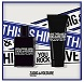 This is Him Zadig & Voltaire Coffret 50 ml