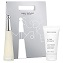 L'eau D'Issey Issey Miyake L'Eau D'Issey Valentine's Day Set - EDT 25ml + Body Lotion 50ml 25 ml