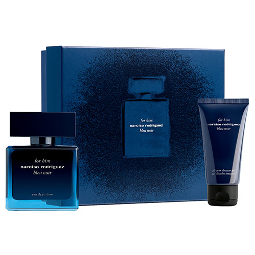 For Him Narciso Rodriguez Coffret | bleu noir eau de parfum 50ml 50 ml