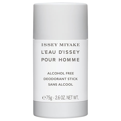 L'eau D'Issey pour Homme Issey Miyake Deodorante Stick 75 g