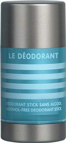 Deodorante Stick Le Male
