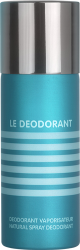 Deodorante Spray Le Male
