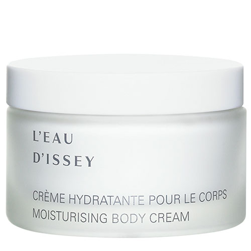 Issey Miyake L'eau D'Issey Creme de Corpo