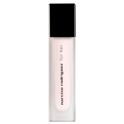 For Her Narciso Rodriguez Spray De Cabelo