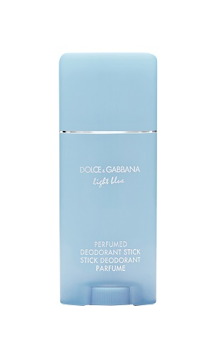 Deo Stick 50ml Light Blue