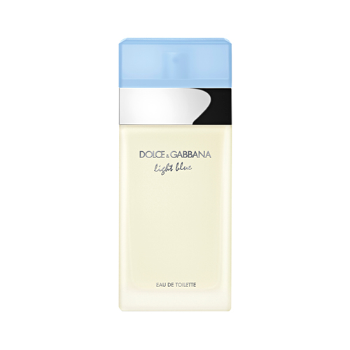 Light Blue Dolce&Gabbana Eau de Toilette 50 ml
