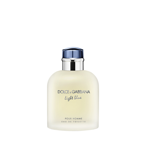 Light Blue Pour Homme Dolce&Gabbana Eau de Toilette 40 ml-thumbnail