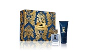 K by Dolce & Gabbana Dolce&Gabbana Coffret 50 ml