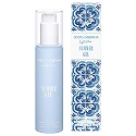 Light Blue Dolce&Gabbana Light Blue Summer Jelly 150ml 150 ml