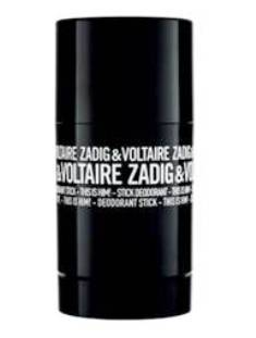 ZADIG & VOLTAIRE This is Him Deo Stick 75gr