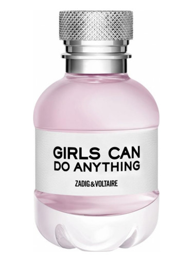 Girls Can Do Anything EDP 90ml Girls Can Do Anything