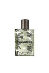 ZV 2019 This is him Capsule EDT 50ml This is Him