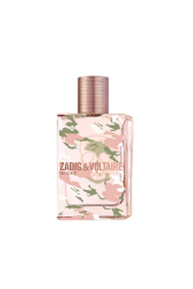 ZV 2019 This is her Capsule EDP 50ml This is Her