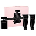 For Her Narciso Rodriguez For Her 2019 X'Mas Set - EDT 50ml + Body Lotion 75ml + Shower Gel 75ml 50 ml